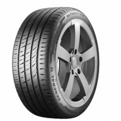 ALTIMAX ONE S 215/55-16 V
