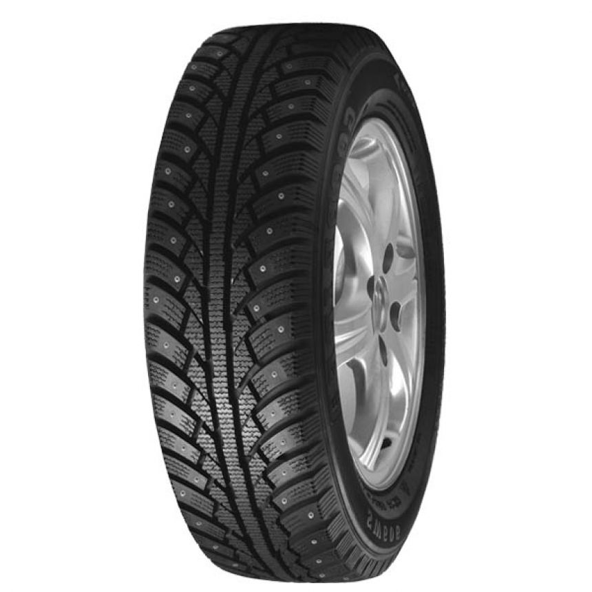 FrostExtreme SW606 235/70-16 T