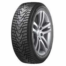 WINTER I*PIKE RS2 W429 155/70-13 T
